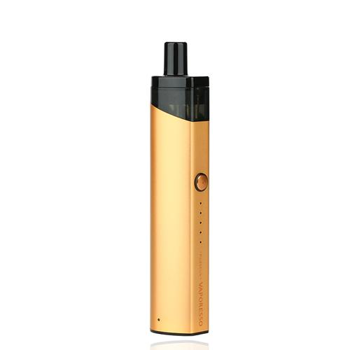 Vaporesso PodStick Pod Device Kit-Blazed Vapes