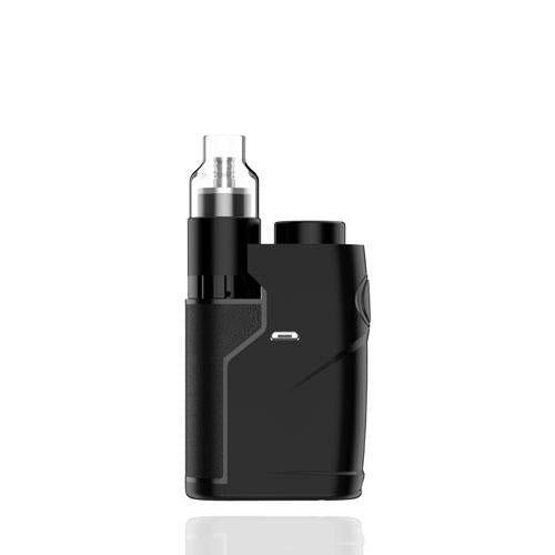Velx Mimo Alternative Device Kit-Blazed Vapes