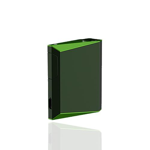 Velx Prism Alternative Device-Blazed Vapes