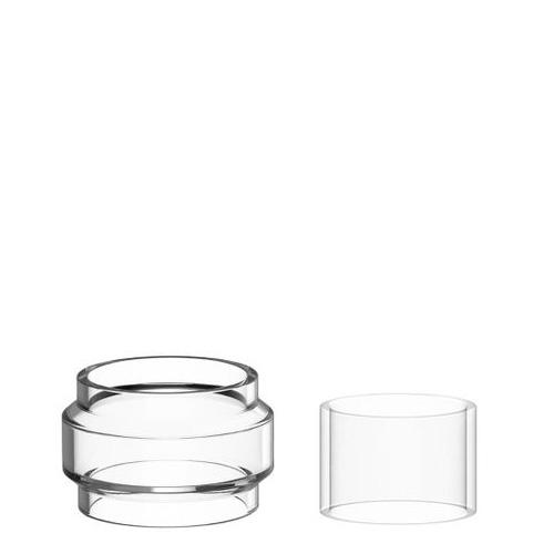 VooPoo Maat Replacement Glass Tube & Bulb (Pack of 3)-Blazed Vapes