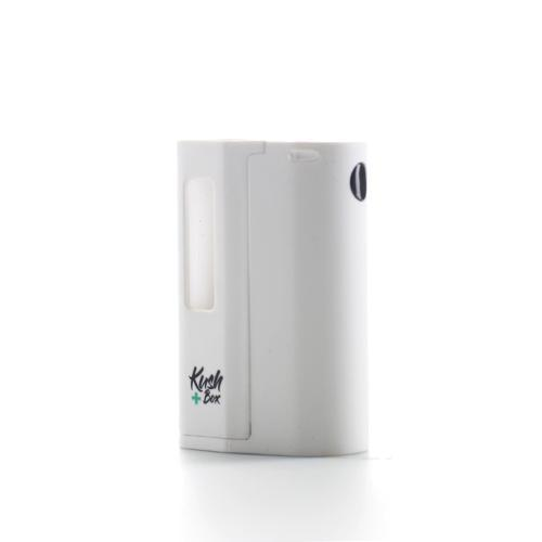Vios Vape Kush Box Alternative Vaporizer-Blazed Vapes