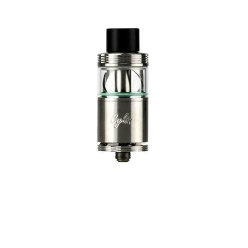 Wismec Cylin 22mm RTA-Blazed Vapes
