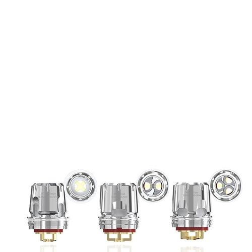 Wismec WT Replacement Coils (Pack of 5) | For the Trough Tank-Blazed Vapes