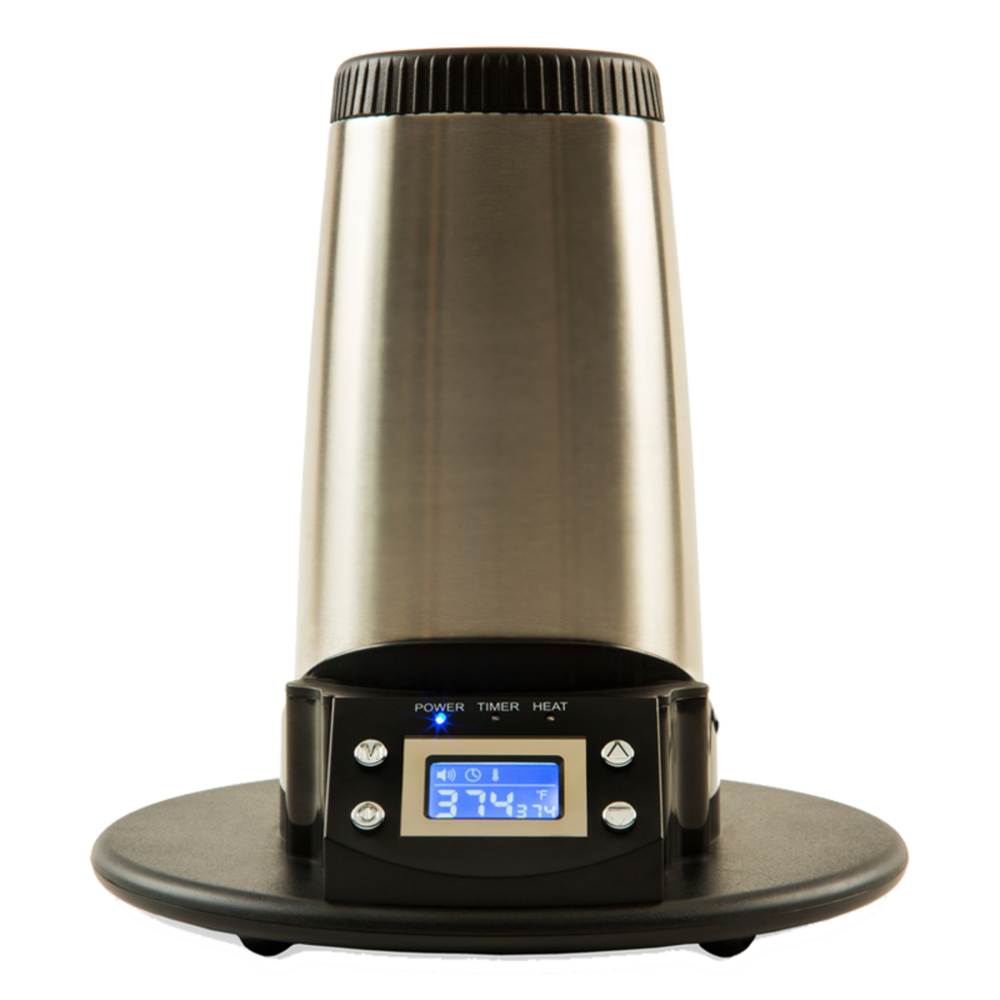 Arizer V-Tower Vaporizer-Blazed Vapes