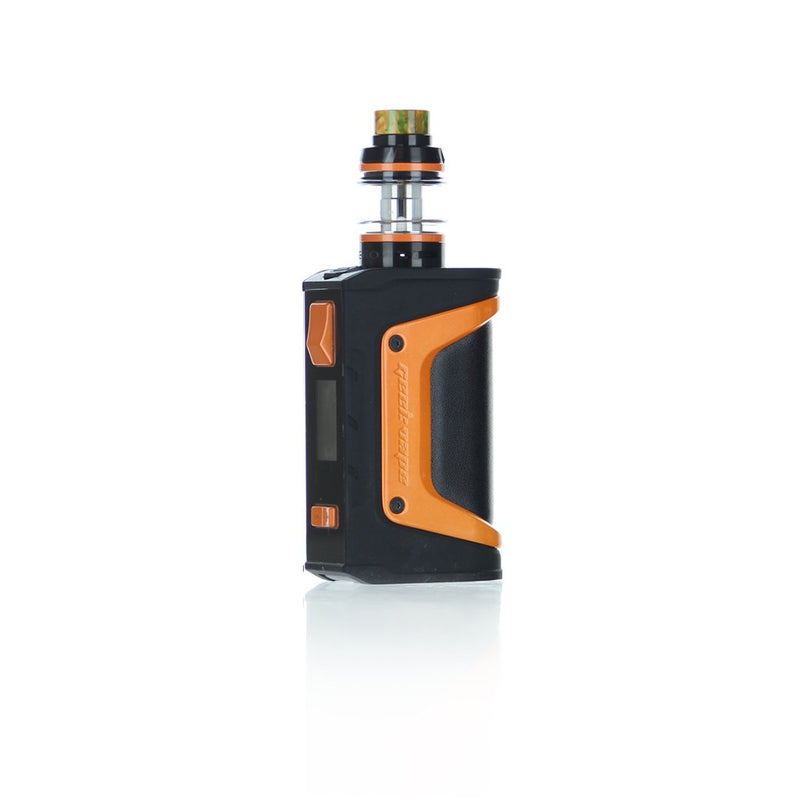 Geek Vape Aegis Legend 200W Kit-Blazed Vapes