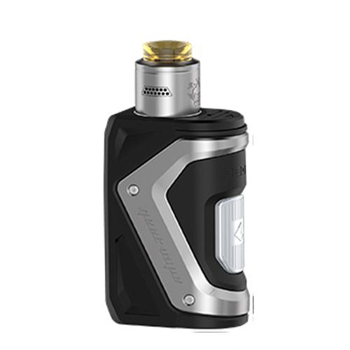 GeekVape Aegis Squonk 100W Kit-Blazed Vapes