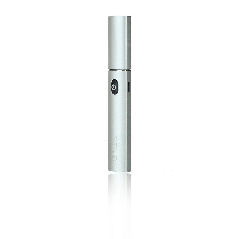 Airistech 8 Alternative Vaporizer-Blazed Vapes