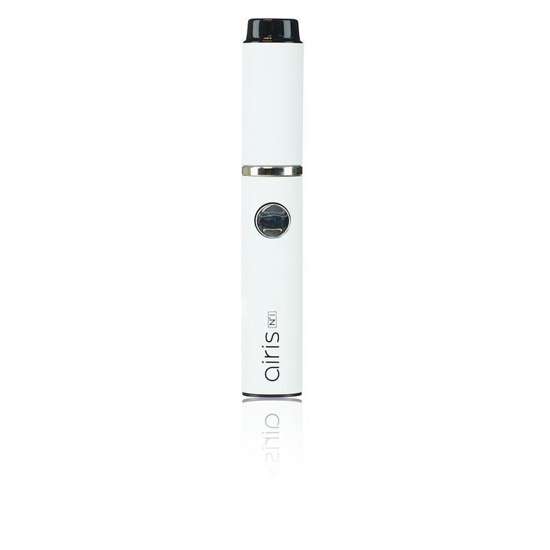 AirisTech N1 Quartz Alternative Vaporizer-Blazed Vapes