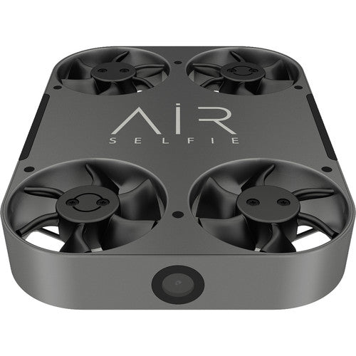 AirSelfie 2 Pocket HD Camera Drone-Blazed Vapes