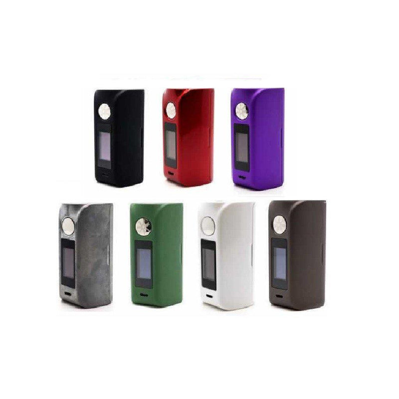 Asmodus Minikin V2 180W Touch Screen Mod-Blazed Vapes