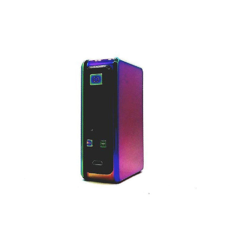 AsMODus Oni DNA 167 Mod-Blazed Vapes