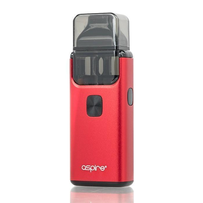 Aspire Breeze 2 AIO Kit-Blazed Vapes