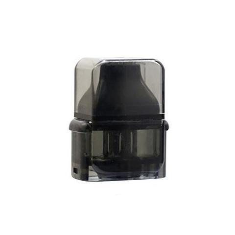 Aspire Breeze 2 Replacement Pod-Blazed Vapes