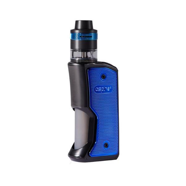 Aspire Feedlink Revvo Squonk Kit-Blazed Vapes