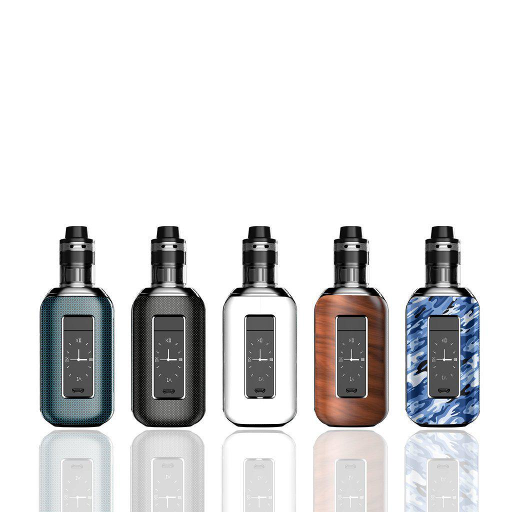 Aspire SkyStar Revvo Kit with Revvo Tank & Mod Only-Blazed Vapes