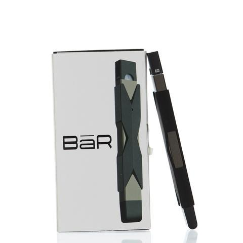 BaR Pod System Starter Kit-Blazed Vapes
