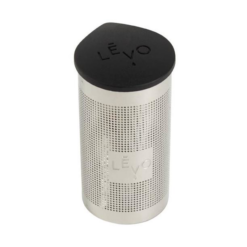 LEVO I Oil Infuser-Blazed Vapes