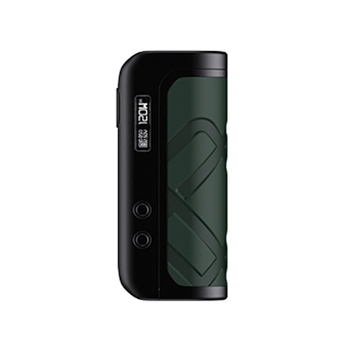 Augvape Foxy One Mod is $61 (39% off)