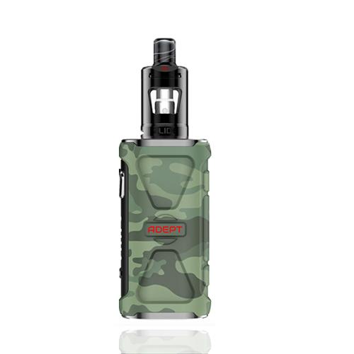 Innokin Adept Zlide Kit-Blazed Vapes