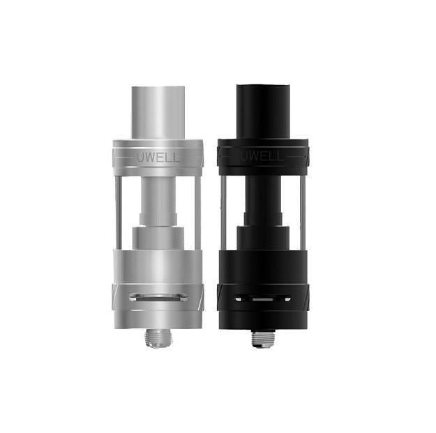 Crown 2 Tank by Uwell-Blazed Vapes