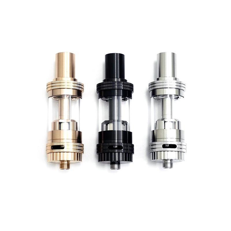 Crown Sub-ohm Tank by Uwell-Blazed Vapes