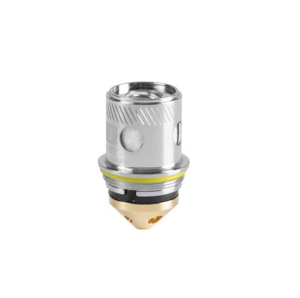 Crown V2 Bullet Coils (Pack of 4)-Blazed Vapes