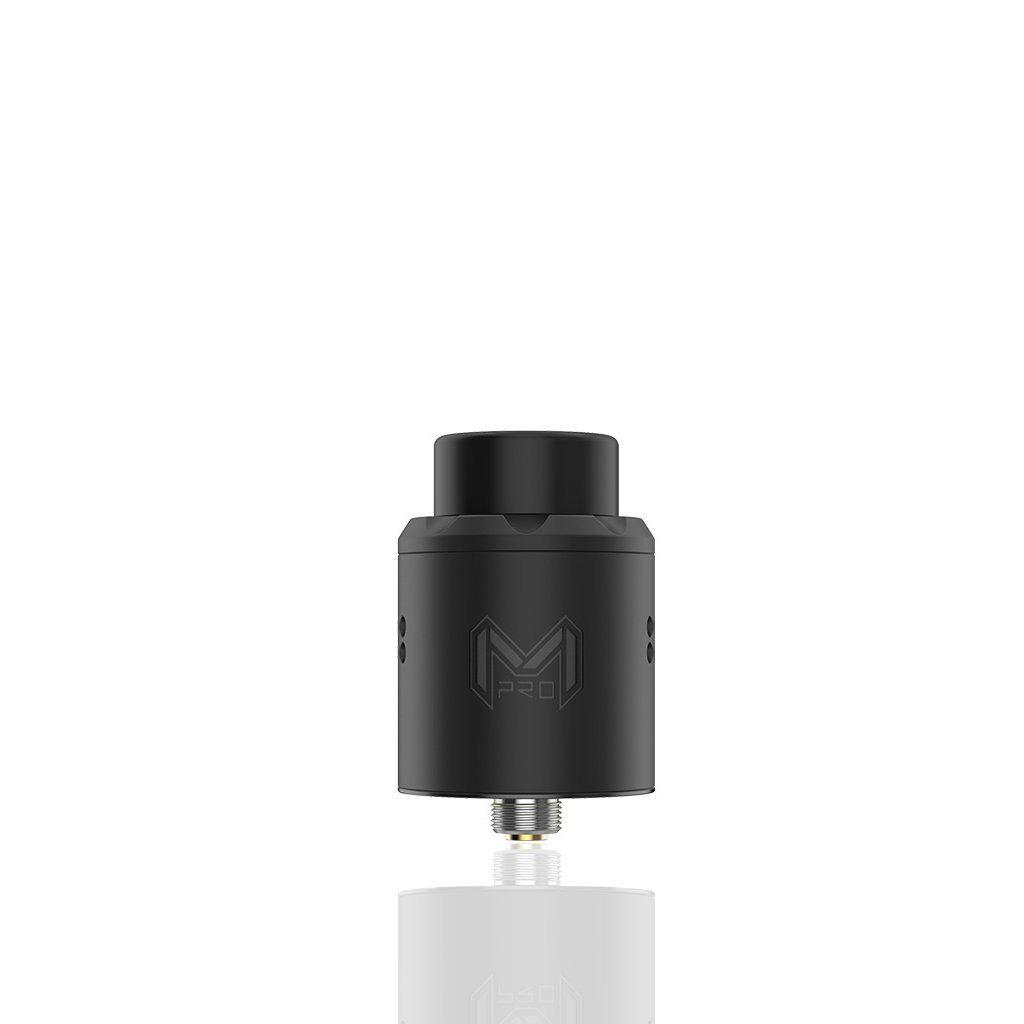 Digiflavor Mesh PRO RDA | 25mm Rebuildable Dripper Atomizer-Blazed Vapes