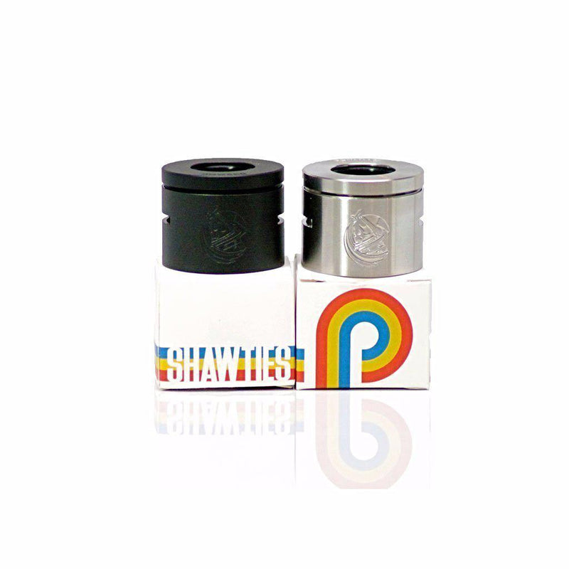 District F5VE - CSMNT - Cosmonaut Shawty 24mm Cap-Blazed Vapes