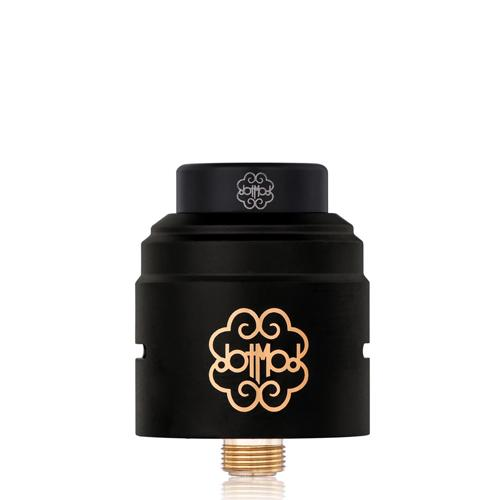 dotMod dotRDA V1.5 24mm RDA-Blazed Vapes
