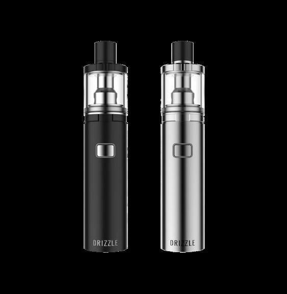 Drizzle Kit by Vaporesso-Blazed Vapes