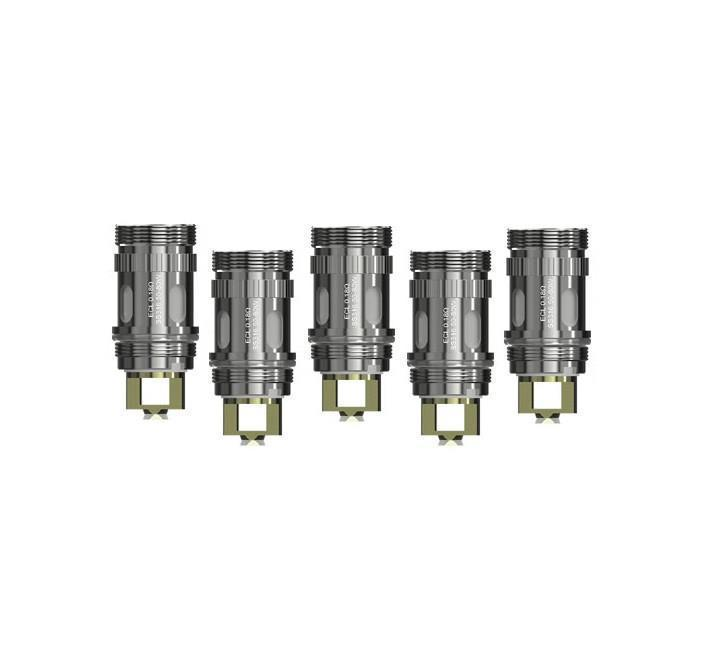 Eleaf ECL Coil Head 0.18 Ohm (Pack of 5)-Blazed Vapes