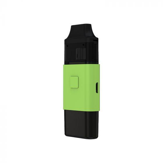 Eleaf iCard 15W Kit-Blazed Vapes