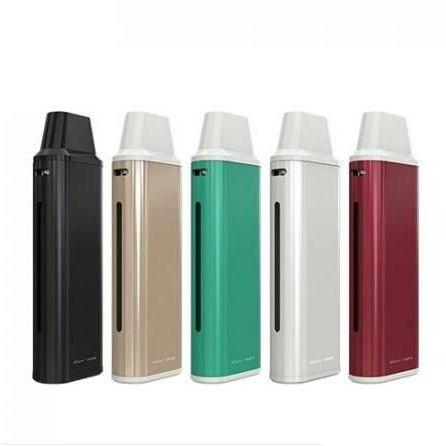 Eleaf iCare Mini Starter Kit-Blazed Vapes