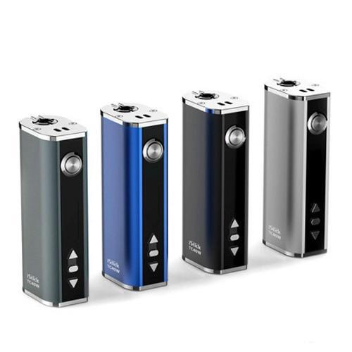 Eleaf Istick 40W Temp Control-Blazed Vapes