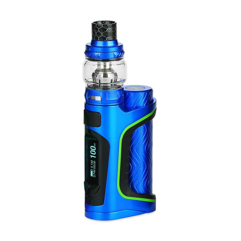 Eleaf iStick Pico S 100W Kit-Blazed Vapes