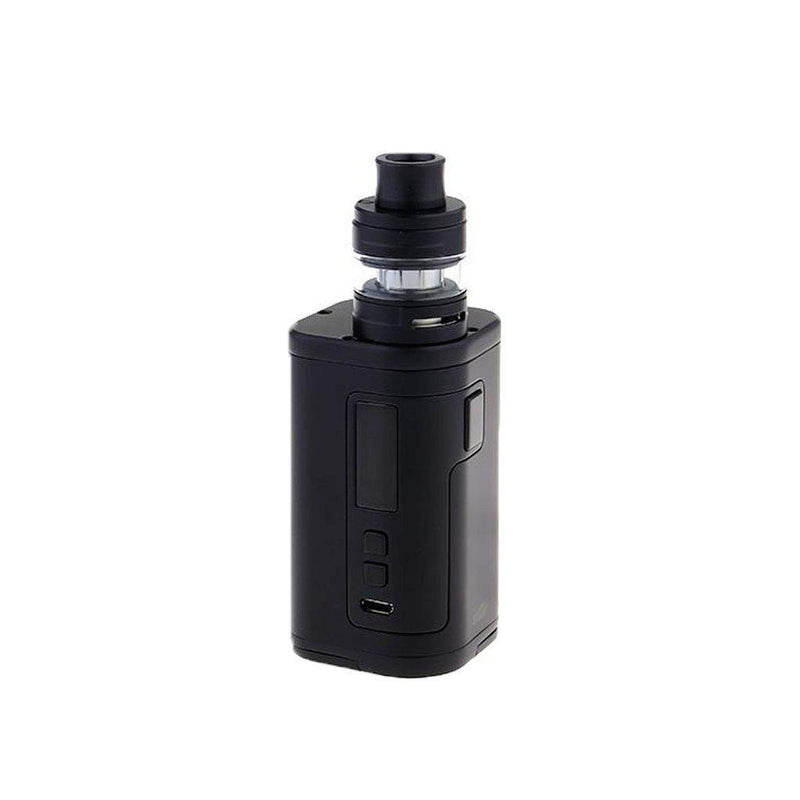 Eleaf iStick Tria 300W TC Starter Kit with Ello Atomizer-Blazed Vapes