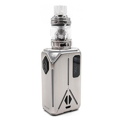 Eleaf Lexicon 235W Kit-Blazed Vapes