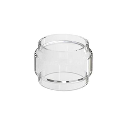 Ello Duro Replacement Bulb Glass-Blazed Vapes