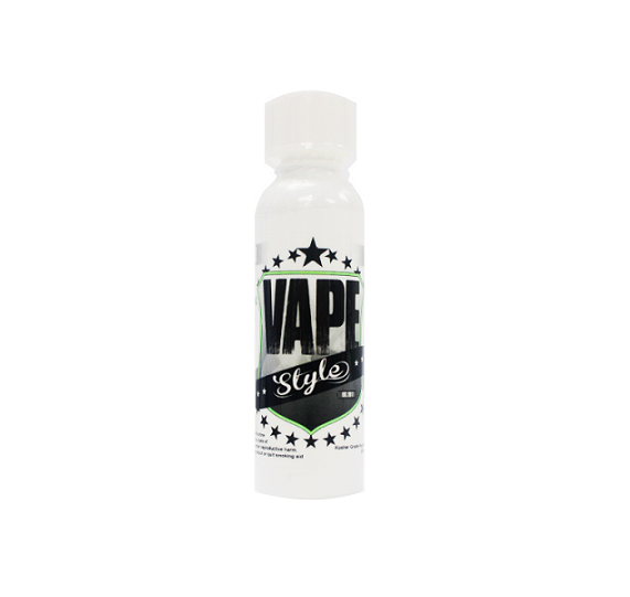 Famous by Vape Style (60ML)-Blazed Vapes