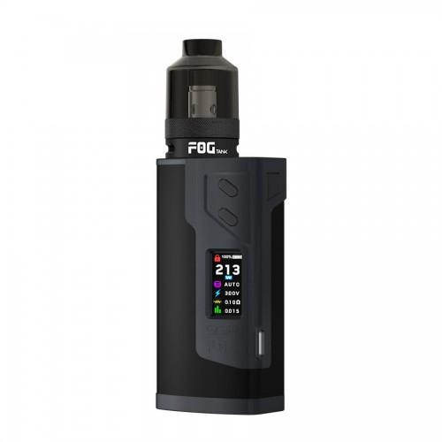 Sigelei 213 FOG Kit-Blazed Vapes