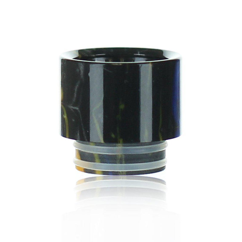 FreeMax Mesh Pro Resin Drip Tip-Blazed Vapes