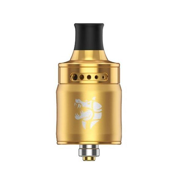 Geek Vape Ammit 22mm MTL RDA-Blazed Vapes