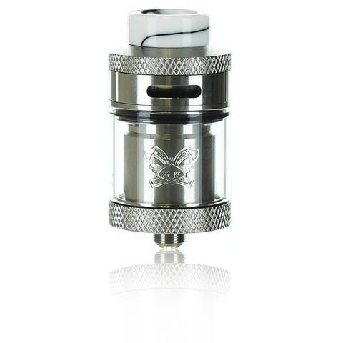 Hellvape Dead Rabbit 25mm RTA-Blazed Vapes