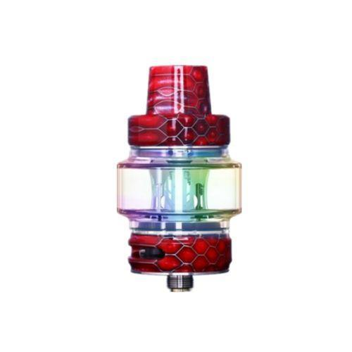 HorizonTech Falcon Tank Resin Edition-Blazed Vapes
