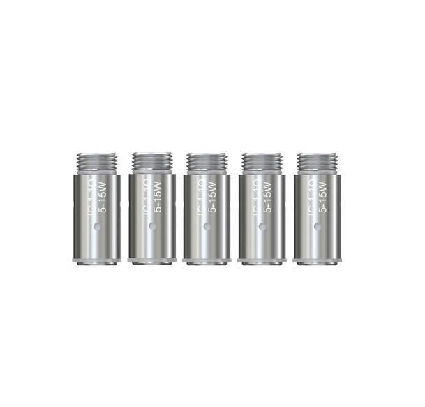 iCare Replacement Coils by Eleaf-Blazed Vapes