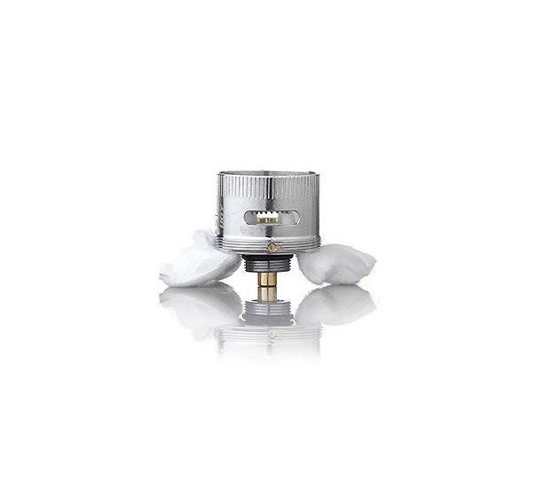 iJoy Combo RDTA IMC-Coil 0.3ohm (Pack of 1)-Blazed Vapes