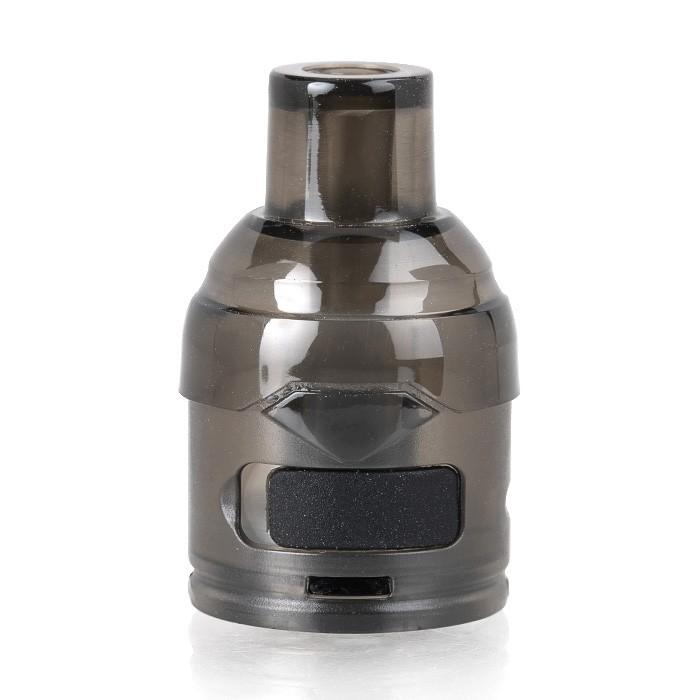 iJoy Diamond VPC UNIPOD Replacement Cartridge (Pack of 3)-Blazed Vapes