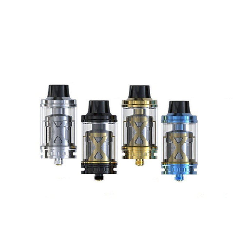 iJoy EXO XL Sub-Ohm Tank-Blazed Vapes