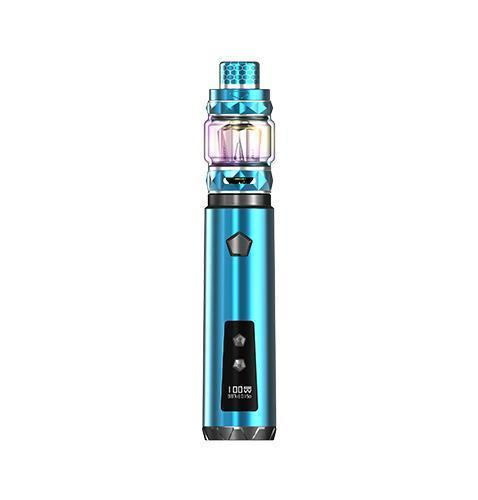 iJoy Saber 100W Kit-Blazed Vapes