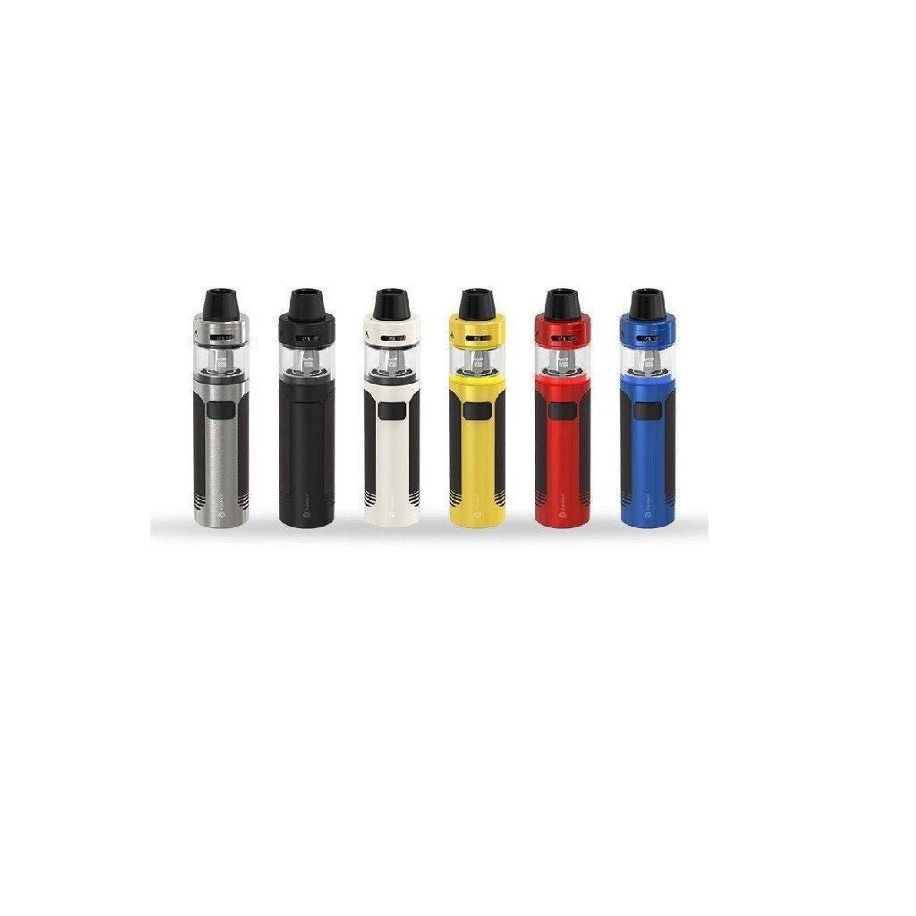 Joyetech CuAIO D22 Starter Kit-Blazed Vapes